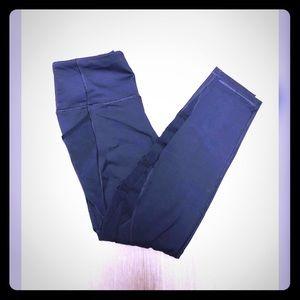NWOT Victoria's Secret Sport leggings